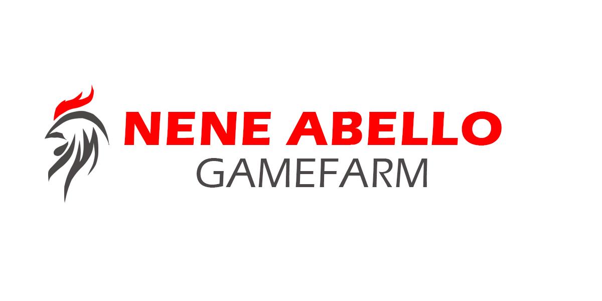Nene Abello